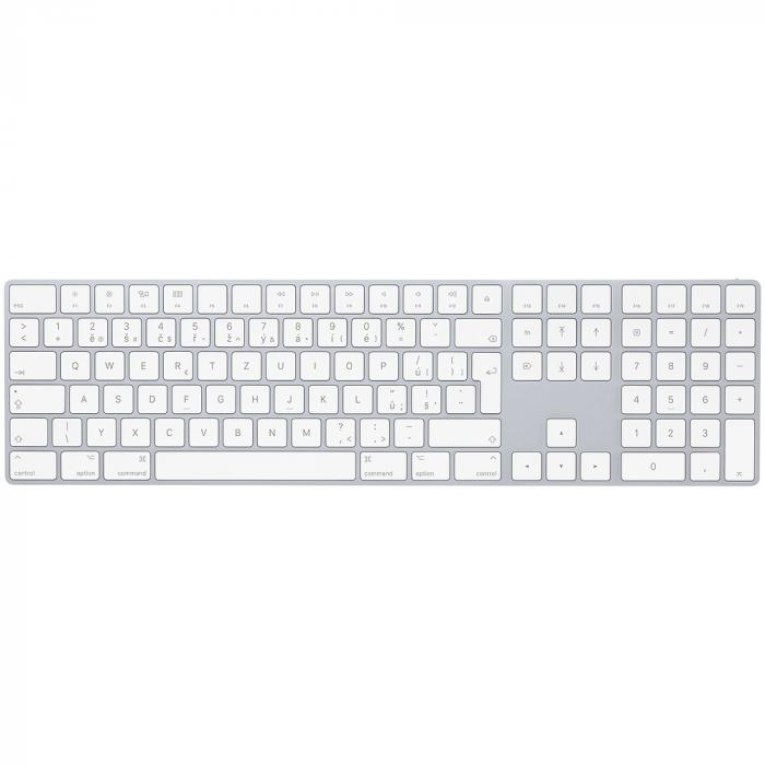 Apple Magic Keyboard MQ052CZ/A